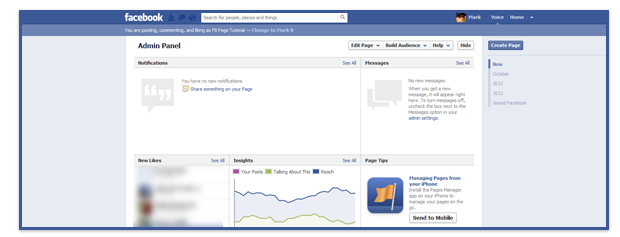 how to create an srt file for facebook